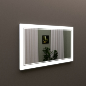 Mirror-29-1