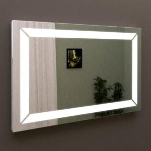 Mirror-33-1
