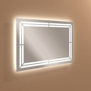 Mirror-34-1-2