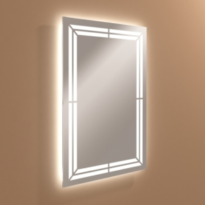 Mirror-34-1-4