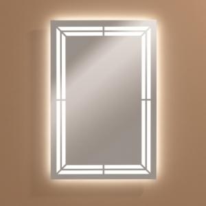 Mirror-34-1-5