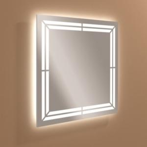 Mirror-34-1-6