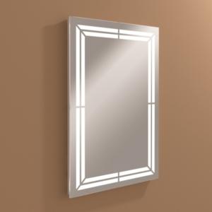 Mirror-34-4