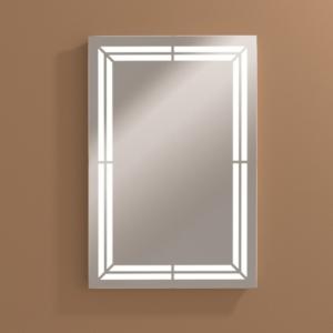 Mirror-34-5
