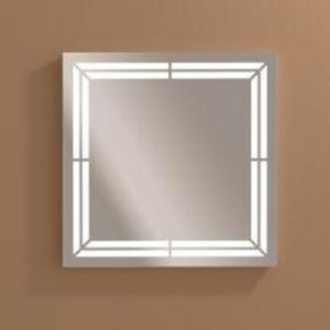 Mirror-34-7