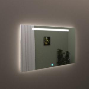 Mirror-35-1-1