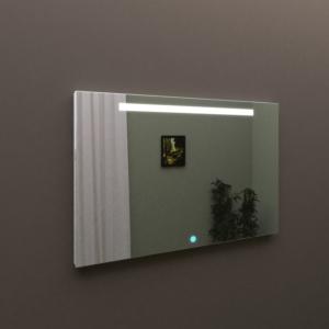 Mirror-35-1