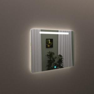 Mirror-36-1-1