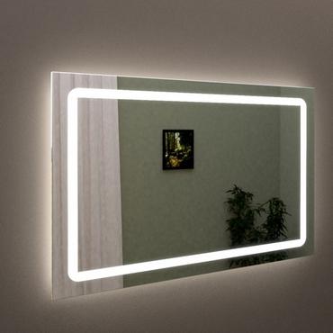 LED 06-1