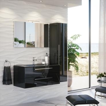 """Мебель для ванной серии """"Стандарт"""""""